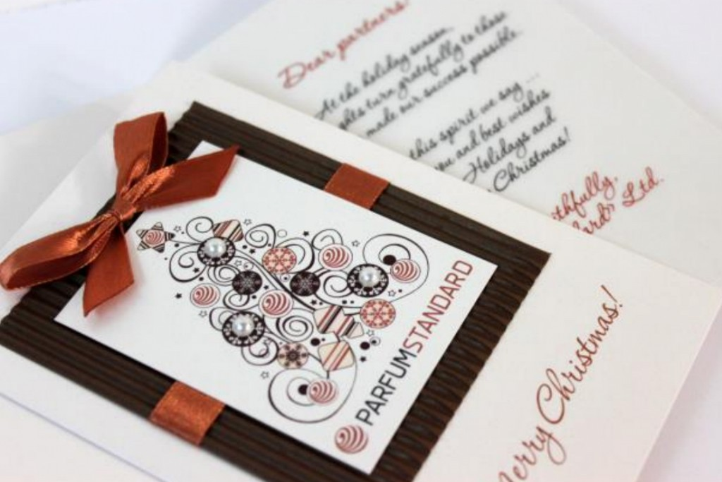 Полиграфия и бизнес-сувениры