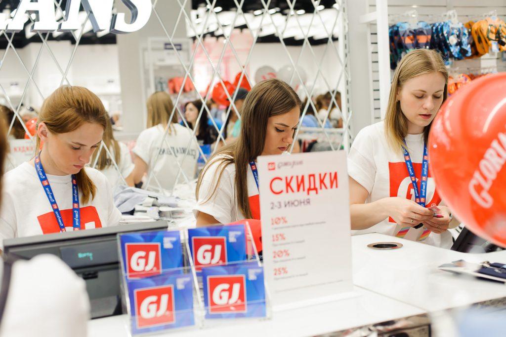 otkrytie-magazinov v belarusi