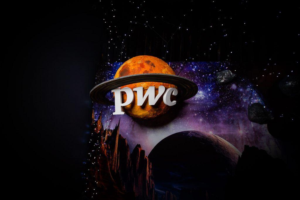 PWC UNIVERSE