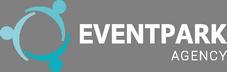 EventPark Логотип