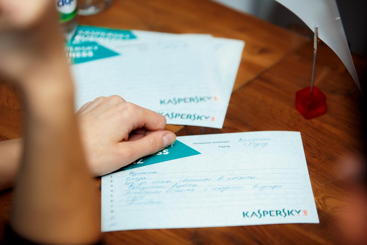 Заказать квиз-викторину Беларусь Минск