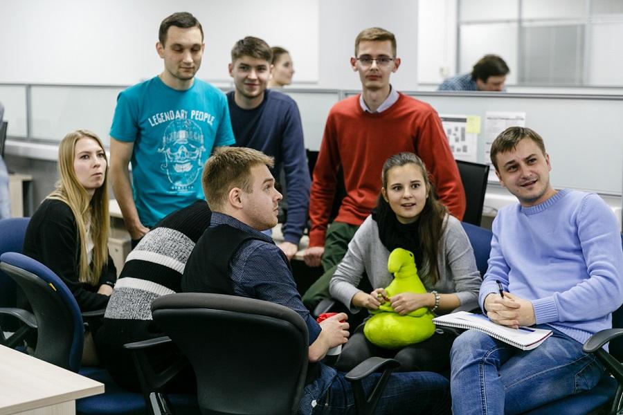 Минск организация квиз викторин на выезд